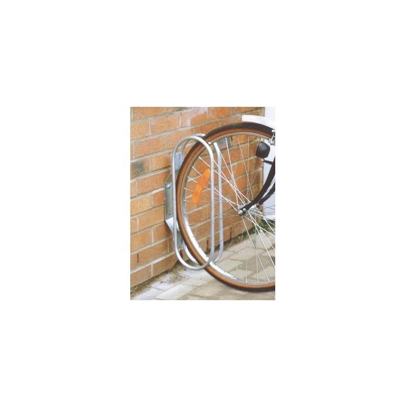 204702-Suport mural fix per a bicicleta