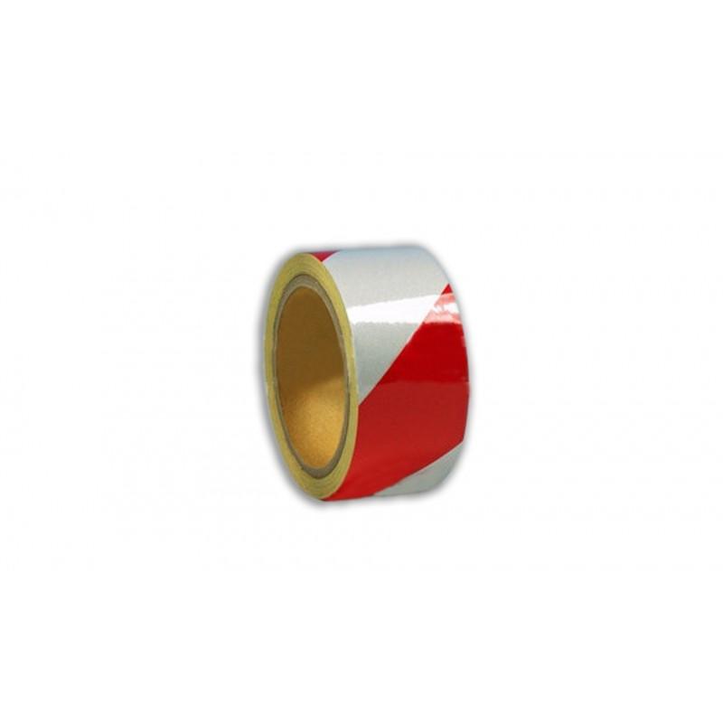 SYSRM12-Vermell/blanc