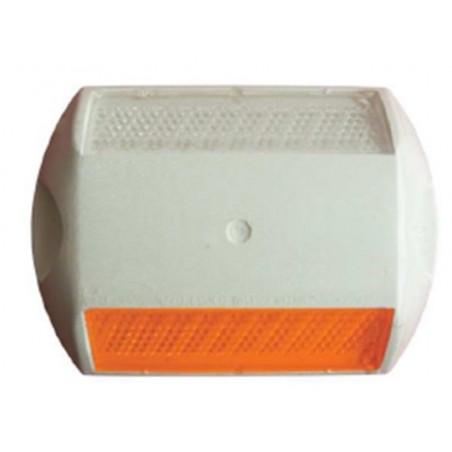 Senyal Farmaciola - Referència 5048S