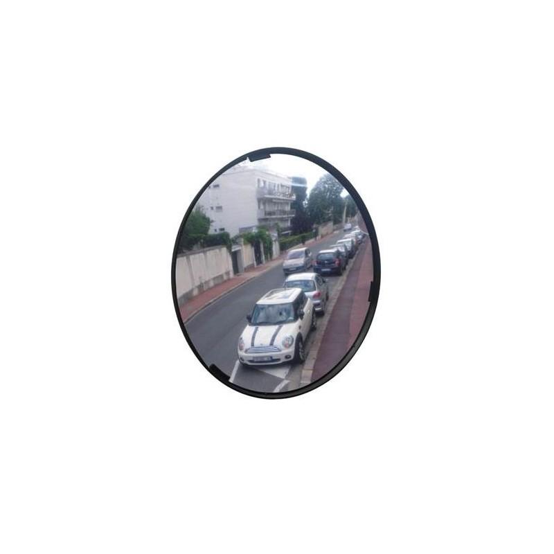 0EMI-Mirall Montura Interior