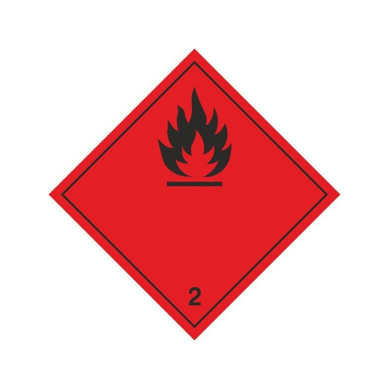 021ASB-Gases inflamables marginal 2