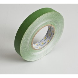 Cinta antideslizante goma Verde