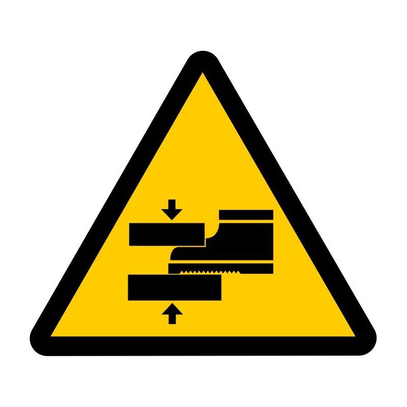 APIT-Atención a los pies