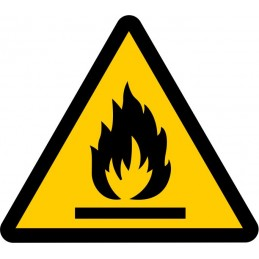 Risc d'incendi