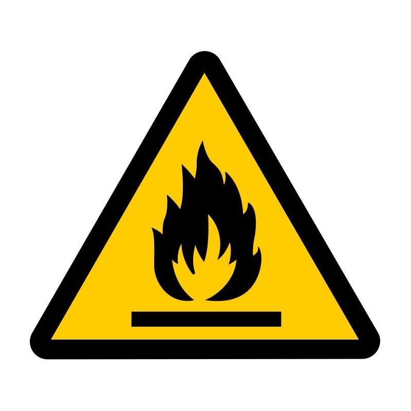 IT-Risc d'incendi