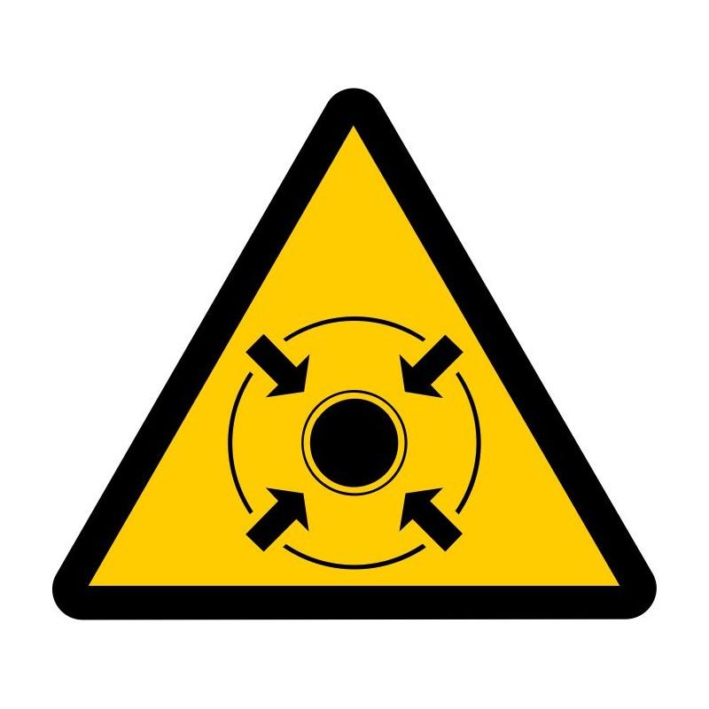 PPLT-És perillós romandre en aquest lloc