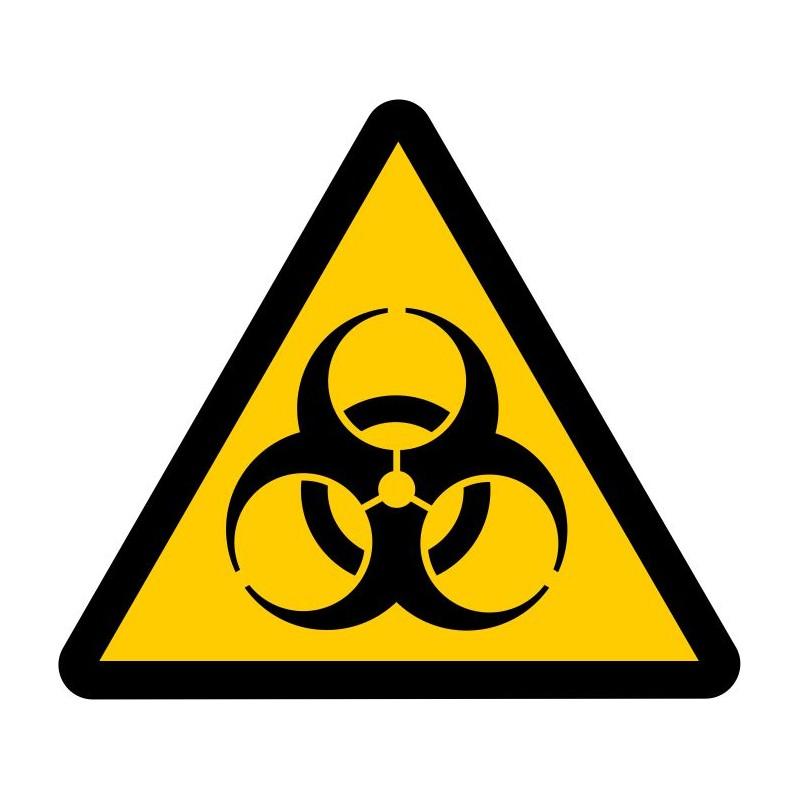 RBT-Atenció! Risc biològic