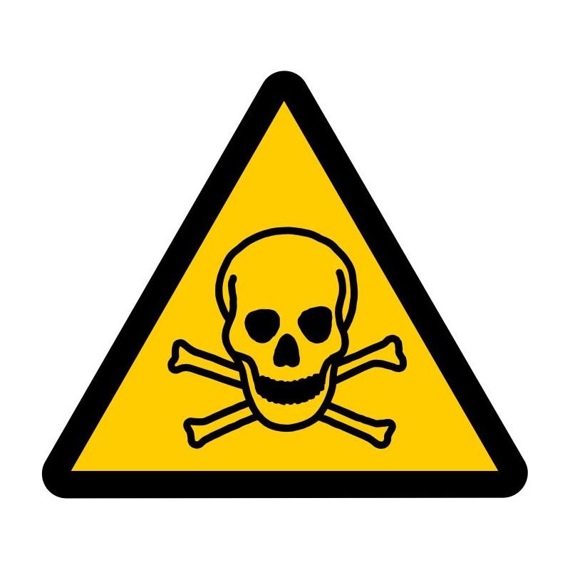 TXT-Risc d'intoxicació