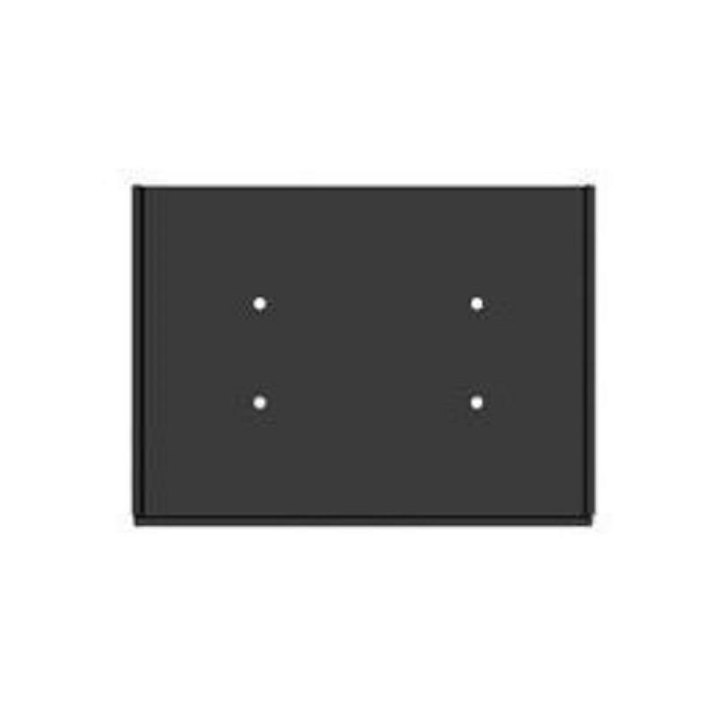 SYS409981-Suport placa transport. Mercaderia perillosa