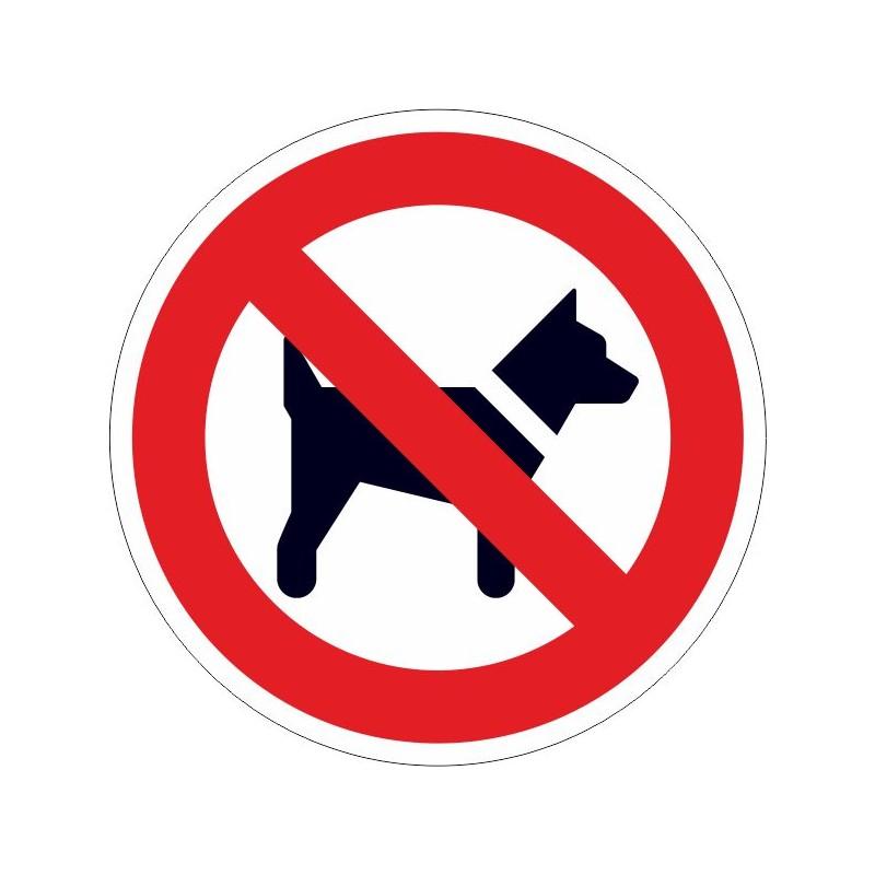 PN-Disco de Perros no - Referencia PN