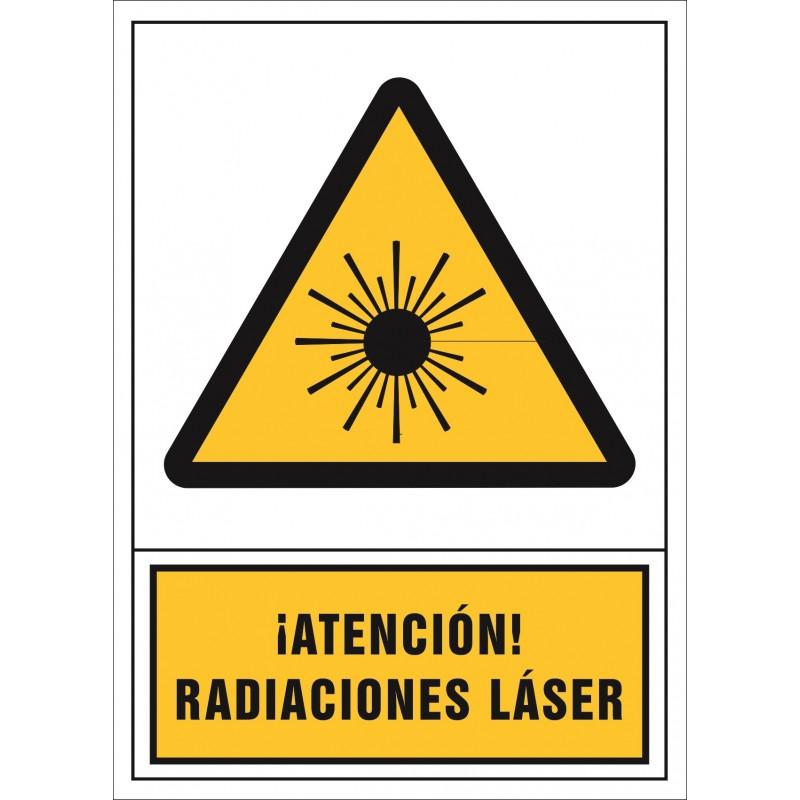 2088-¡Atención! Radiaciones Laser