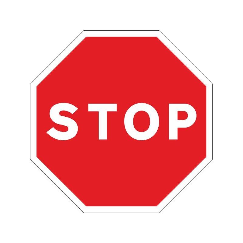 STOP-Detenció obligatòria