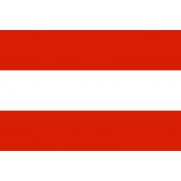SYSSA - Tienda Online - Bandera de Austria