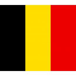 SYSSA - Tienda Online - Bandera de Belgica