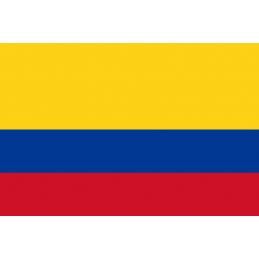 SYSSA - Tienda Online- Bandera de Colombia
