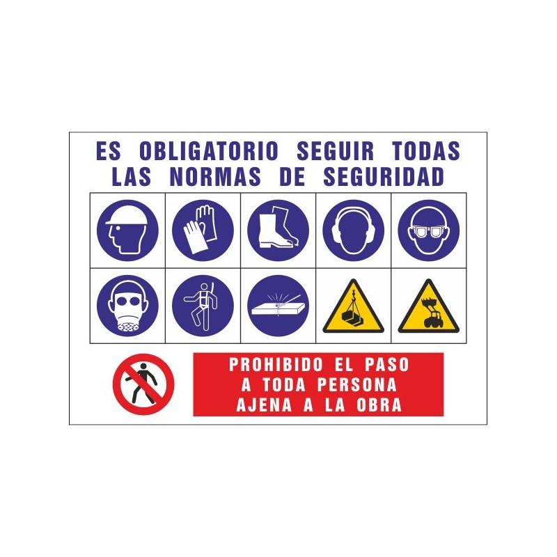 0CIO-Cartel Informativo de obras