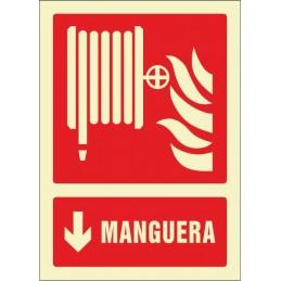 OFERTA OF602829PF Manguera...