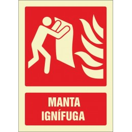 OFERTA OF606329F Manta...