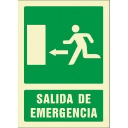 OFERTA OF500229F Salida de...