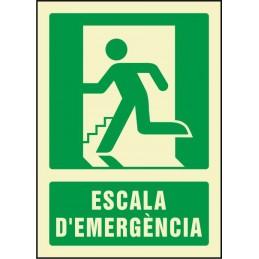 OFERTA 502042PFC Escala...