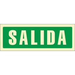 OFERTA OF903029F Salida -...