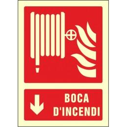 OFERTA OF602429PFCA Boca...