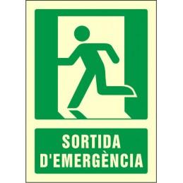 OFERTA OF500029FC Sortida...