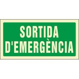 OFERTA OF907042PFCA Sortida...