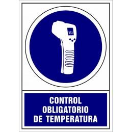 Senyal de Control...