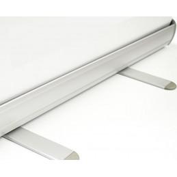 Roll Up Estandar - Mesures...