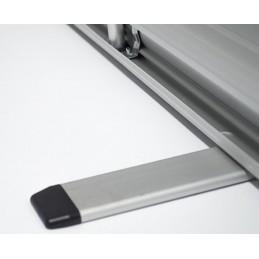 SYSSA - Tienda Online -  Roll Up Qualitat  - PERSONALIZABLE - 85X200 cm
