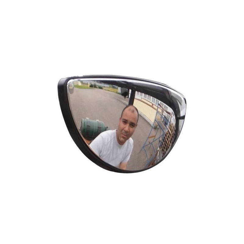 ER22-Espejo Retrovisor para carretillas
