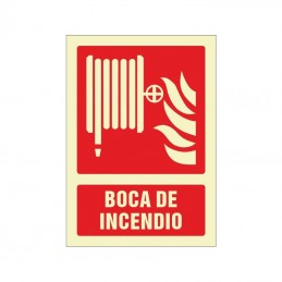 OFERTA OF602429PF Boca...