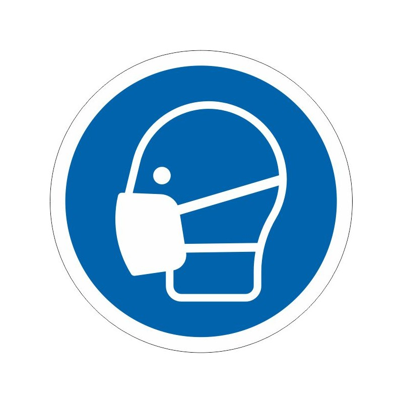 UMA-És obligatori l'ús de màscares