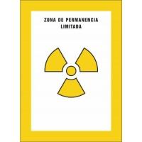 Radiació
