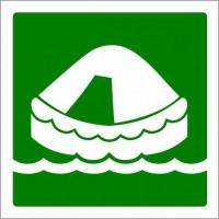 SYSSA - Tienda Online - Señalización OMI - Salvamento Marítimo