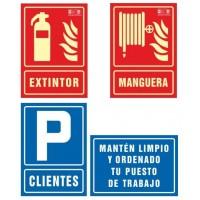 Senyalització