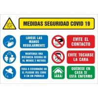 Informació-Covid-19