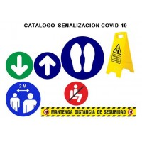 Catalogo-Señalizacion-Covid-19