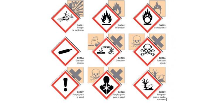 etiquetas-peligro-1