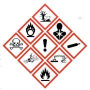 Substancies perilloses-2