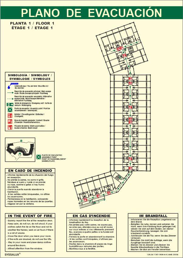 plano evacuacion fotoluminiscente vertical1