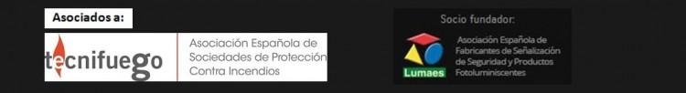 lumaes